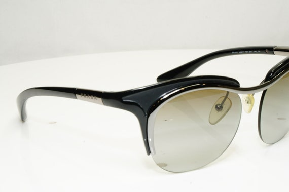 Authentic Prada Womens Vintage Sunglasses Dixie R… - image 5