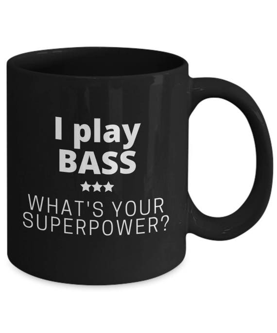 I PLAY THE CELLO WHAT/'S YOUR SUPER POWER T SHIRT VARIOUS COLOURS AVAILABLE