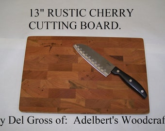 Low price cutting boards