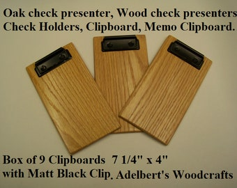 Clipboards Discounted