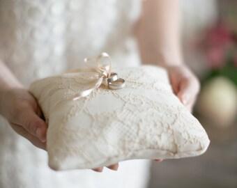 Rustic Wedding Ring Etsy