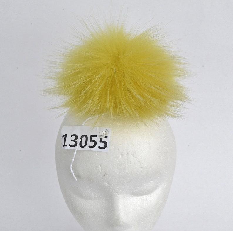 5c973ae1e9d6f 8 EXTRA LARGE POM Poms Giant Pom Pom for Chunky Hat