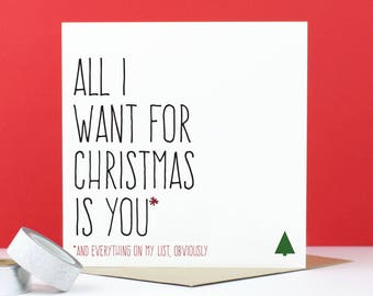 christmas cards for