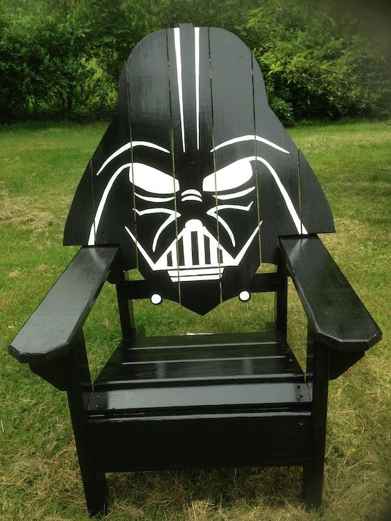 """STAR Wars Darth Vader 4 /""""parlare Peluche con Clip Nuovo Grande Dono"""
