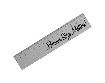 Image result for funny ruler