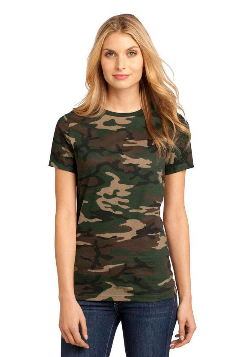3d26d6544 Pink And Black Camo Shirts – EDGE Engineering and Consulting Limited