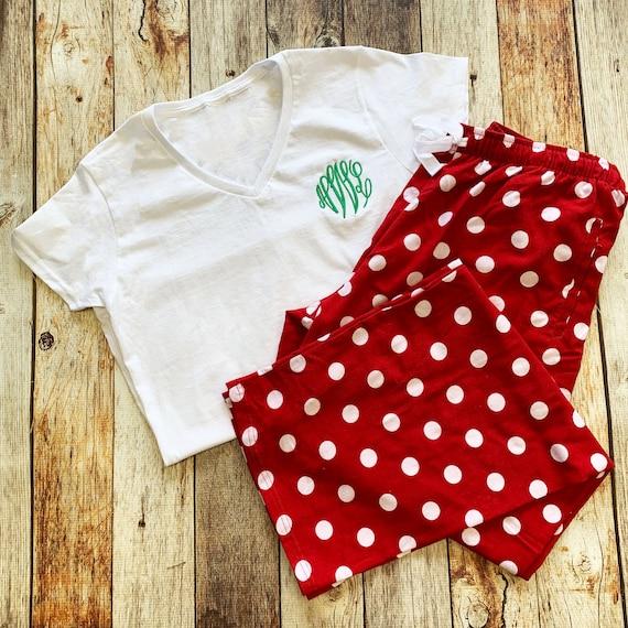 Christmas Pj.Holiday Pajama Set Christmas Pajama Set Christmas Pj S Family Pj S Holiday Pj S Monogrammed Pj S Monogrammed Holiday Pj Set