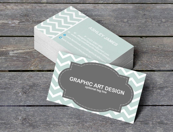 Business Card Templates Editable PDF 3.5 X 2