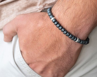 Mens Jewelry By Magoo