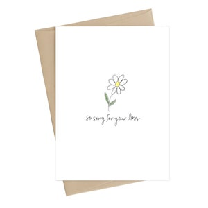 Hang In There  Sympathy Card  Cancer Treatment card