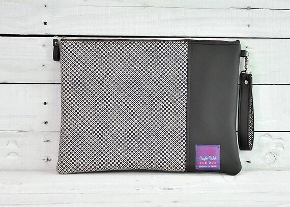 Macbook Air Case Macbook Pro Sleeve Womens Laptop Case Laptop  79a0816f6