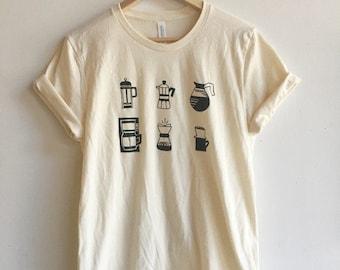 b6106ff1736 Women s T-Shirts