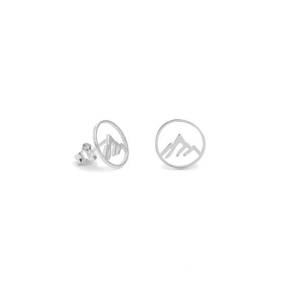 Slopes | Mountain Ssread Silver