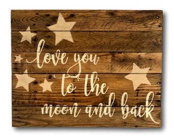 ohio state home decor.htm handmade pallet art and rustic wood home decor by palletsandpaint  pallet art and rustic wood home decor