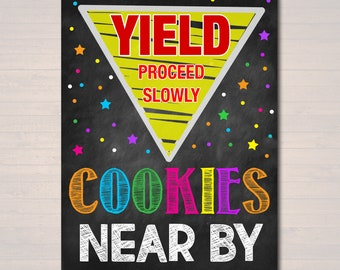 Inc: Shooters Now! Pop Photo Booth Party Props- 7 signs Run!!!! Yield Danger INSTANT DOWNLOAD DIY Printable Stop Glug Glug