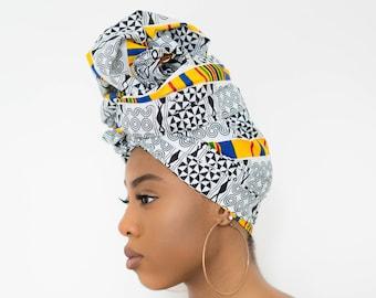 afrikanische Frauen heiß