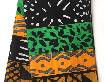 efd772c3f Mudcloth Print, african fabric, african print fabric, ankara fabric, african  fabrics, african wax print fabric, african wax fabric, for sale