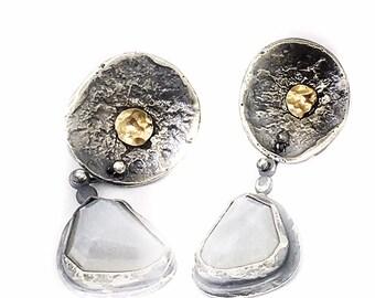 aa9748cb7 Susan Wachler Jewelry-formerly by MetalDanceJewelry on Etsy