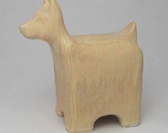 Amazing Urn for Your Amazing Dog