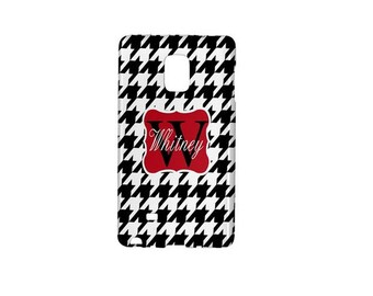 Personalized Samsung Galaxy Note Edge Phone Case
