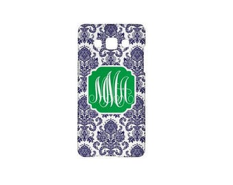 Personalized Samsung Galaxy A5 Phone Case