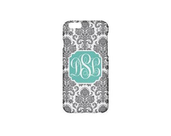 Personalized Apple iPhone 6/6s Phone Case
