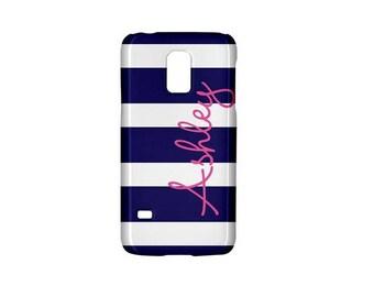Personalized Samsung Galaxy S5 Mini Phone Case