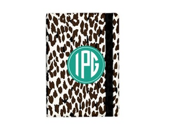 "iPad 9.7"" Booklet Case"