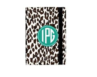 "iPad 9.7"" Booklet Case"