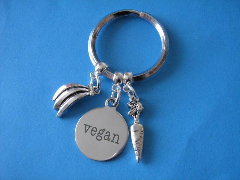 Vegan sites de rencontre au Royaume-Uni