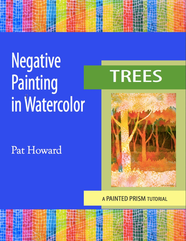 Watercolor Painting Pdf