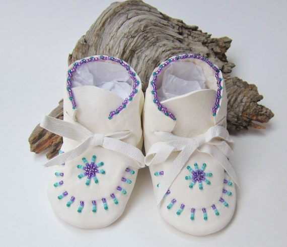 Mother S Day Valentine S Day Native American Etsy