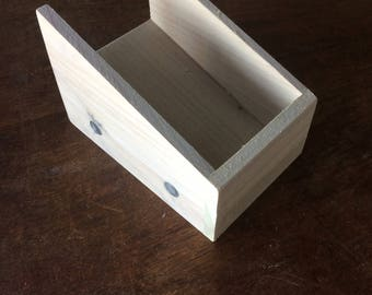 Deck Holder for Board Games
