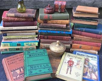 Stephen King 4 Firestarter Dead Zone Salems Lot ANTIQUE Lot of 10 Old Vintage
