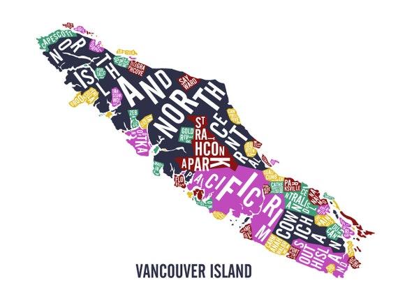 Datierung von Online-Vancouver Dating-Website schief gelaufen