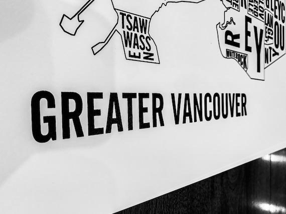 Datierung von Online-Vancouver Corey feldman datiert Geschichte