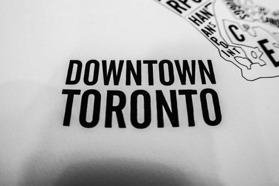 Italienische Datierung in Toronto