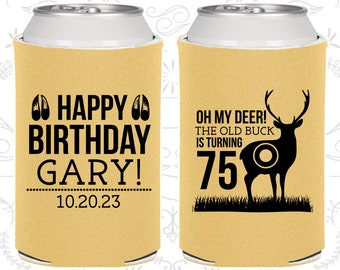 75th Birthday Ideas Party Favors Items For Adults 20278