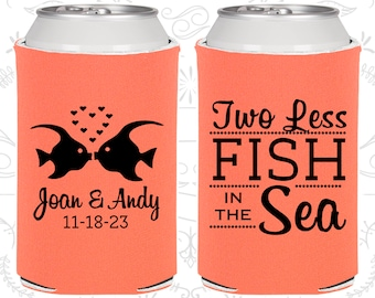 80024 Anniversary Can Coolers Anniversary Party Decorations 35th Wedding Anniversary Party Favors 35 Years of Marriage
