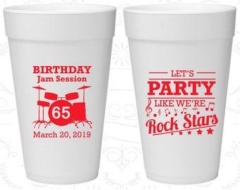 65th Party Favors Etsy Rh Com Birthday