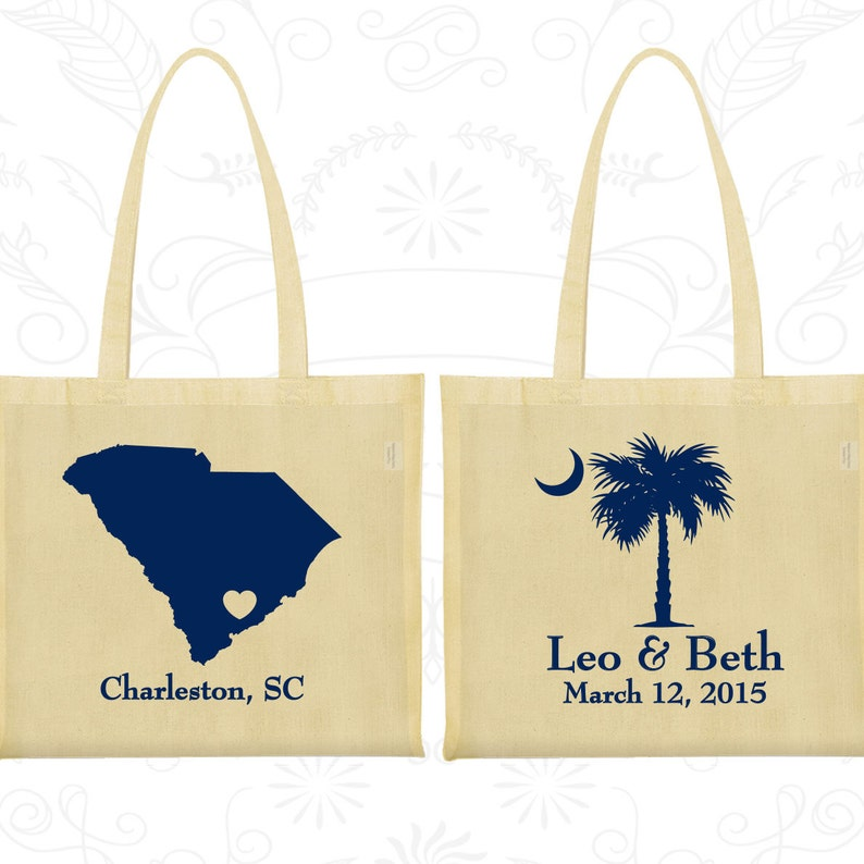 Wedding Bags Wedding Favor Bags Custom Tote Bags Tote Bag 76 Tote Bags Personalized Tote Bags Wedding Tote Bags