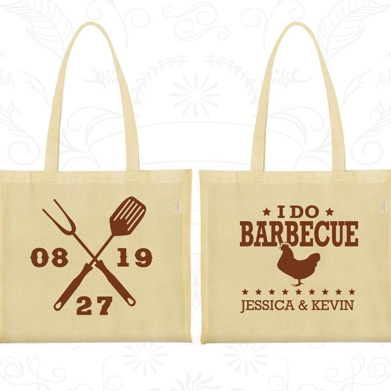 Personalized Tote Bags Wedding Favor Bags 72 Personalized Tote Tote Bags Wedding Bags Wedding Tote Bags Custom Tote Bags