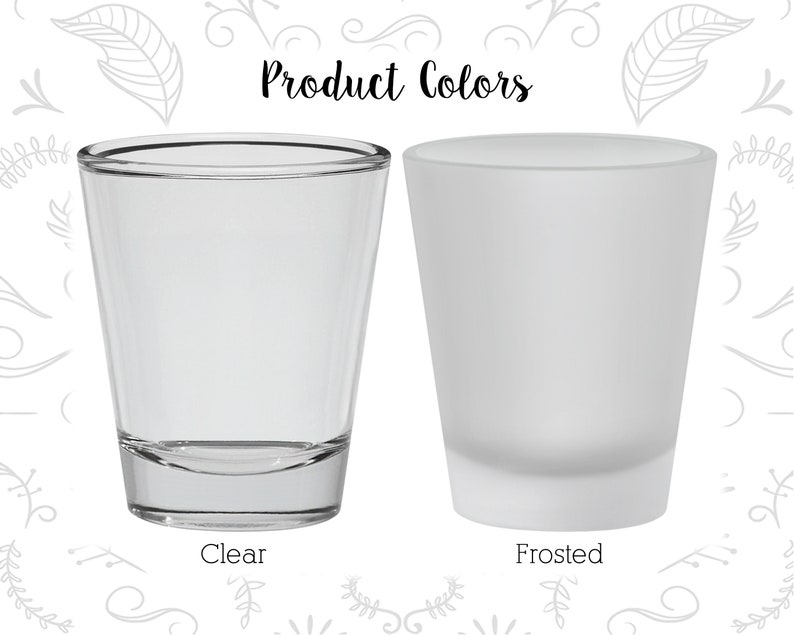 Mexico Wedding Favor Frosted Shot Glass 469 Mexico Party Mexican Wedding Fiesta Siesta Tequila Repeat Frosted Glasses