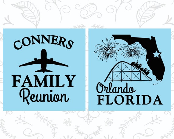 Family Reunion Ideas >> Family Reunion Party Cups Family Reunion Ideas Family Reunion Party Favors Florida Family Reunion 160035