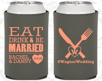 Charcoal Gray Wedding, Charcoal Gray Wedding Favors, Charcoal Gray Wedding Gift, Charcoal Gray Wedding Decorations (425)