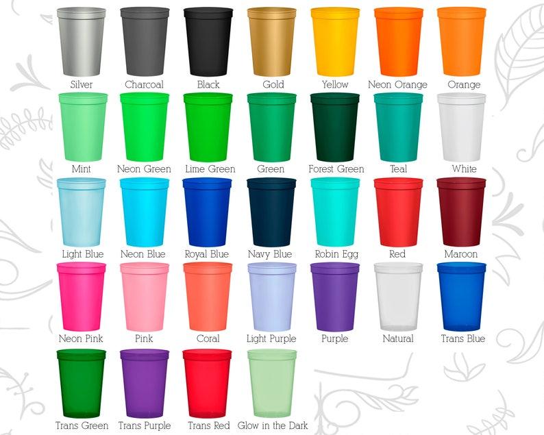 Plastic Bachelorette Cups 60039 Bachelorette Cups Press Start Girlfriend Press Start Bachelorette Party Cups