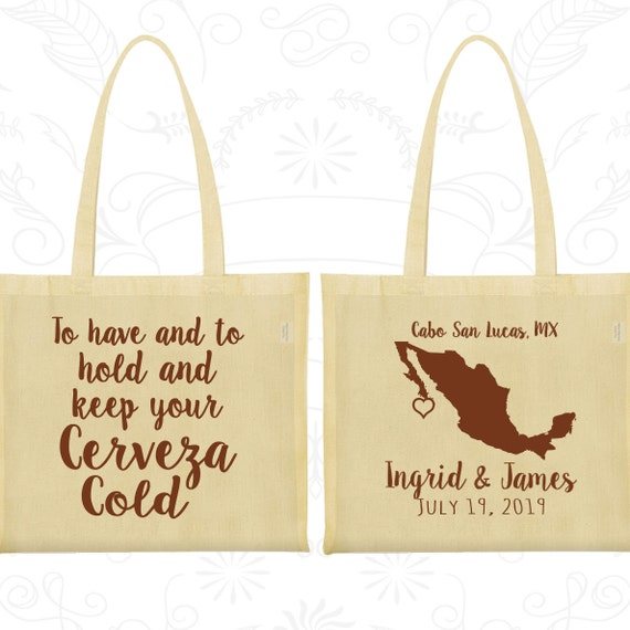 Tote-bag 100/% natural cotton gift end year message Flex school is finished