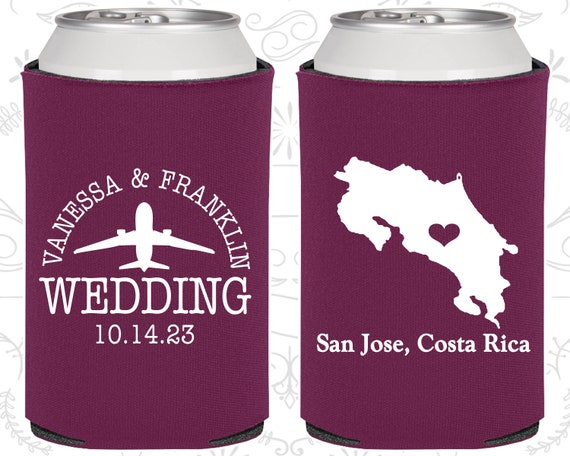 San Jose Costa Rica dating
