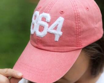 df6c1f886 Baseball hat | Etsy