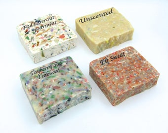 Handmade Soap/Soap Set